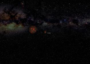 Universe Sandbox - 20120810-212327 - 9203