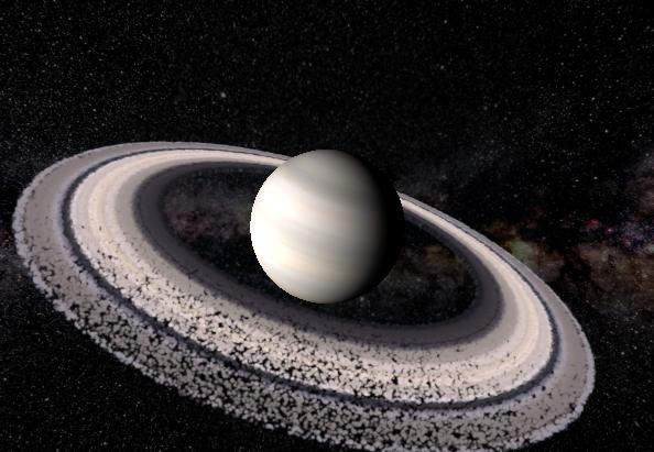File:Universe Sandbox - 20111204-133801 - 25278.png