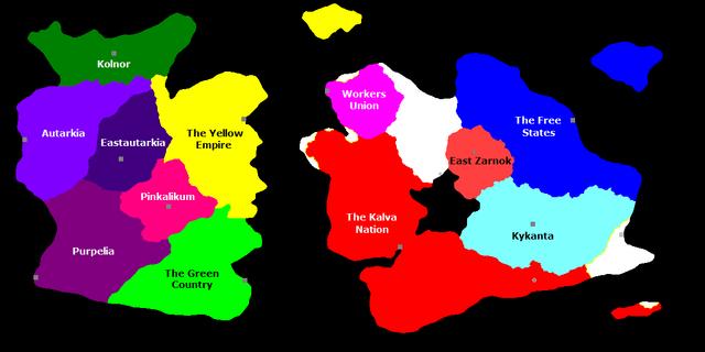 File:Laktra nations 60.0.png