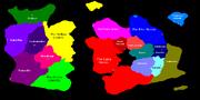 Zarva countries 50.0