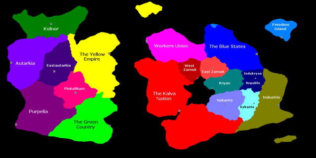 File:Zarva countries 50.0.PNG