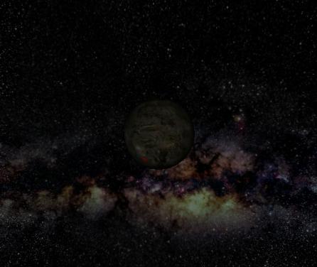 File:Universe Sandbox - 20111204-130139 - 9072.png