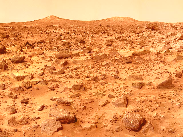 File:Mars-surface.png