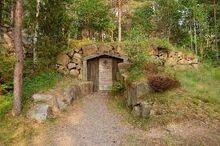 FaraunsErdHöhle