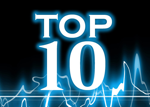 File:Top-ten2011.jpg