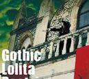 Gothic Lolita Doctrine