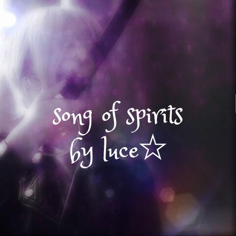 File:Song of Spirits Luce.JPG