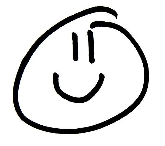 File:Happy-face-sad-face.jpg