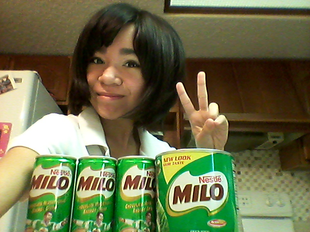 File:Me with milo2.png