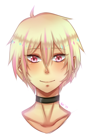 File:AMBO HEADSHOT FOR ME GHLGKHLGH SO PRETTY.png