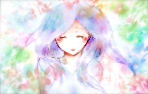 File:Wish palette by cantabiledc-d7e6qlh.jpg