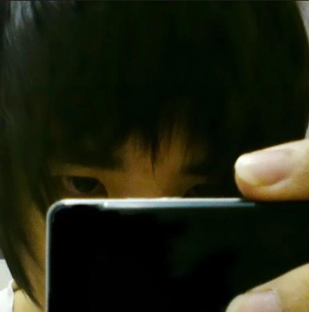 File:Kyoya.PNG