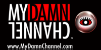 My Damn Channel