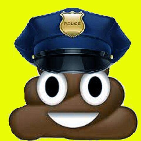 File:OfficerPoop247.jpg