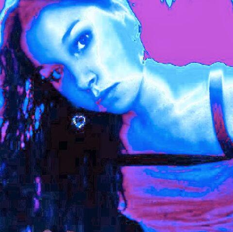File:Winterblues&purplesDonna!.jpg