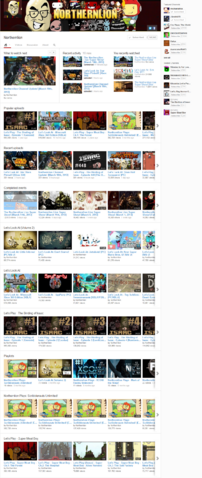 File:Northernlion's YouTube channel 2013.png