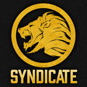 SyndicateLogo
