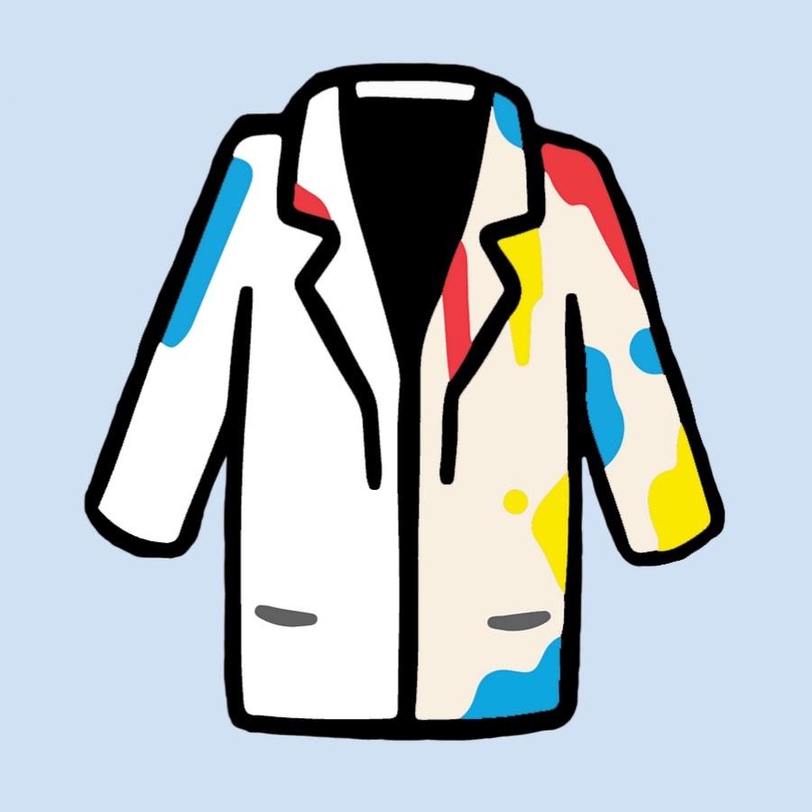 File:TheSlowMoGuys.jpg