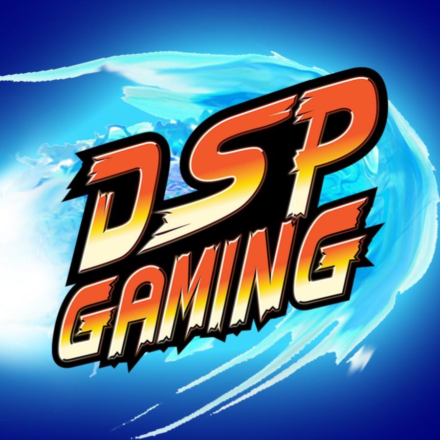 File:DSPGaming.jpg