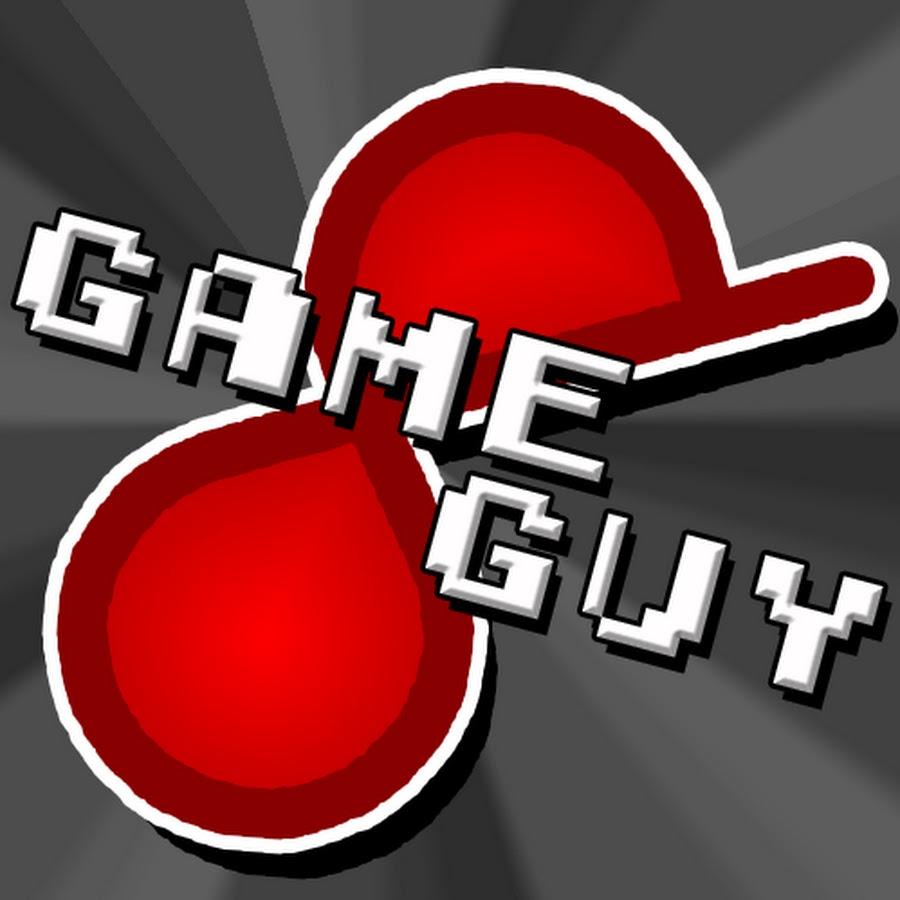 File:Gameguy888.jpg