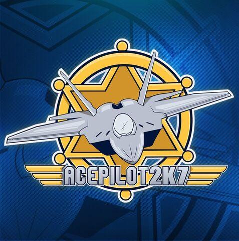 File:Acepilot2k7 2.jpg