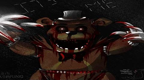 Five Nights At Freddy's Multiplayer GMOD! Part One PURE PARANOIA!!!