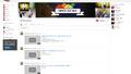 Thumbnail for version as of 17:36, May 7, 2016