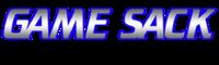 Game-Sack-logo-top-layer