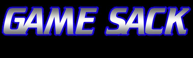 File:Game-Sack-logo-top-layer.png