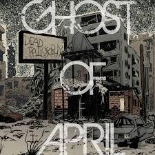 File:Ghost of April5.jpg