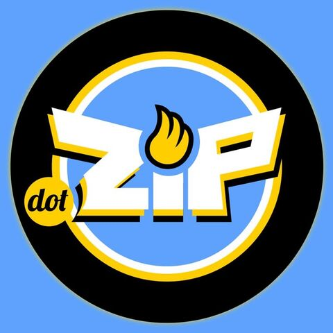 File:Dotzip1.jpg