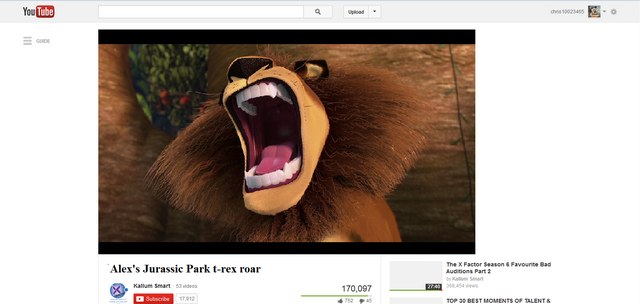 File:Alex's jurassic park t-rex roar.png