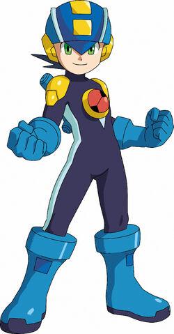 File:Megaman002.jpg