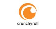 Crunchyroll2