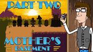Mother's Basement10