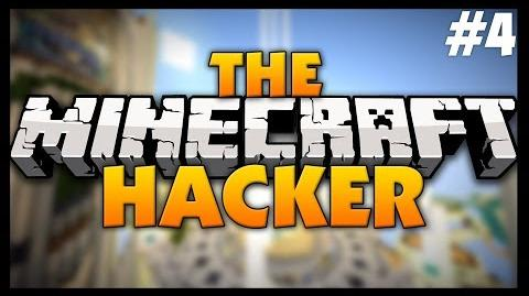 Faction Tips & Tricks! The Minecraft Hacker 04