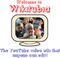 Thumbnail for version as of 00:54, January 28, 2012