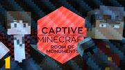 Captiveminecraft