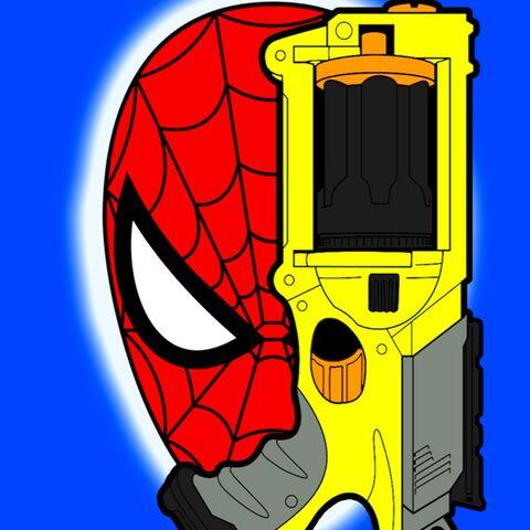 File:Nerf Superheroes!.jpg