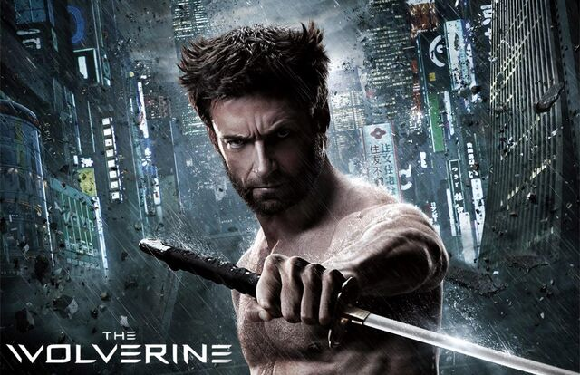 File:The wolverine.jpg