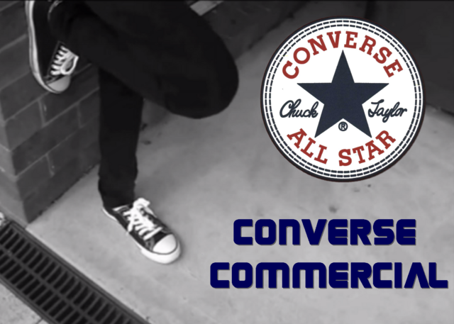 File:Converse Commercial.png