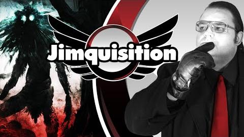 The Slaughtering Grounds A Steam Meltdown Saga (The Jimquisition)