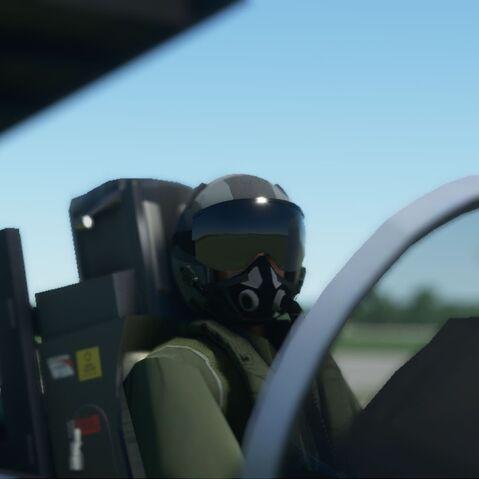 File:Gopensgo291.jpg