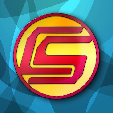 File:CS logo.jpg