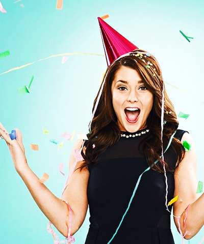 File:Grace helbig.png