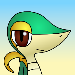 File:Snivy.png