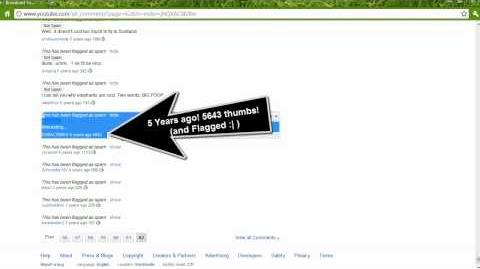 Thumbnail for version as of 16:39, June 22, 2012