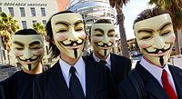 File:Anonymous4.jpg