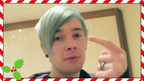 DYEING MY HAIR TURQUOISE!!