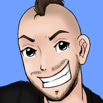 File:Caddy's 2016 profile pic.jpg